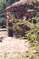 Casa de piedra en Pedrezuela.jpg