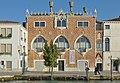 Casa dei Tre Oci Giudecca Venezia.jpg