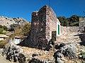 Casa fortificada Benaocaz.jpg