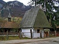 Casa memoriala Avram Iancu.jpg