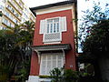 Casa nº 19 - Rua Bambina.JPG