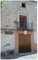 Casa natal J Andrés.png