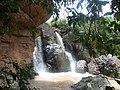 Cascada comunidad de Piñicuaro.jpg