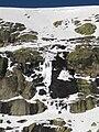 Cascadas heladas en Peñalara.jpg