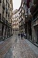 Casco viejo de Bilbao (2).jpg