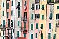 Case di Porto Venere - panoramio.jpg
