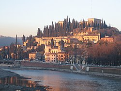 Castel S.Pietro.jpg