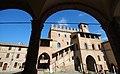 Castell'Arquato-Palazzo del Podestà.JPG