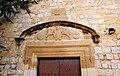 Castell de Castellnou (Cervera) - 3.jpg
