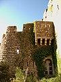 Castell de Requesens 2011 15.jpg