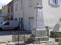 Castello-di-Rostino monument aux morts de Ponte-Novu.jpg