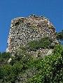 Castello Gioiosaguardia.jpg