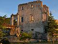 Castello della Valle-nuove luci.JPG
