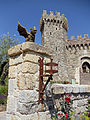 Castello di Amorosa Winery, Napa Valley, California, USA (7057109473).jpg