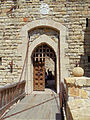Castello di Amorosa Winery, Napa Valley, California, USA (8154390804).jpg