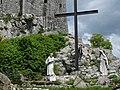 Castelmonte - panoramio (3).jpg