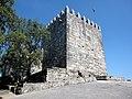 Castelo de Lanhoso.jpg
