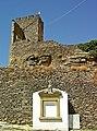 Castelo de Mogadouro - Portugal (4036303141).jpg