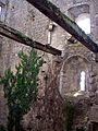 Castelo de Ourém (12).jpg