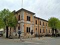 Castelvisconti-municipio.jpg