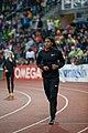 Caster Semenya, Bislett Games 2011.jpg