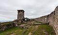 Castillo de Kruja, Kruja, Albania, 2014-04-18, DD 11.JPG