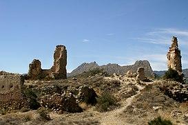 Castillo de Relleu 05.jpg