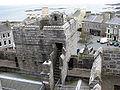Castle-rushen-tower.jpg