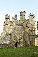 Castle Battle Abbey1 cz.jpg