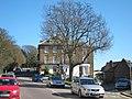Castle Hill Road - geograph.org.uk - 2315924.jpg