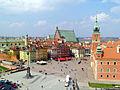 Castle Square, Warsaw.jpg