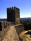 Castle fortification in Montemor-o-Novo.jpg