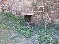 Castle of Khertvis 26.JPG