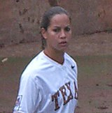 Image illustrative de l'article Cat Osterman