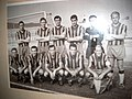 Catanzaro calcio anni 60 - panoramio.jpg