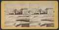 Cataract House from Goat Island Bridge, by E. & H.T. Anthony (Firm).png