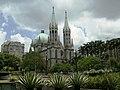 Catedral Metropolitana de São Paulo - panoramio (1).jpg