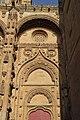 Catedral Nueva de Santa María del Asedio - panoramio (6).jpg