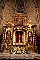 Catedral de Barcelona - panoramio (26).jpg