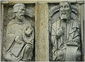 Catedral de Santiago de Compostela, Galiza.jpg
