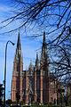 Catedral de la plata frente 1.JPG