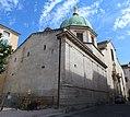 Cathédrale Ste Anne Apt 8.jpg