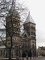 Cathedral. Lund.jpg