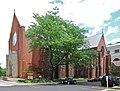 CathedralOfAllSaintsAlbany.jpg