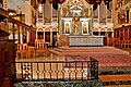 Cathedral Basilica of St Augustine Interior 2.jpg