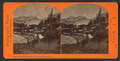 Cathedral Group, on Summits of Sierras, Cal, by Reilly, John James, 1839-1894.png