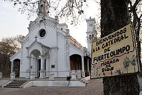 Cathedral de Fuerte Olimpo.jpg