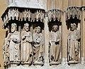 Cathedral of Tarragona 05.jpg