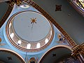 Cathedral of the Transfiguration of Our Lord (40187615031).jpg