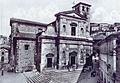 Cattedrale di Segni.jpg